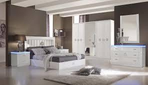 Schlafzimmer Alpenstil Modern Schlafzimmer Mit Fernseher