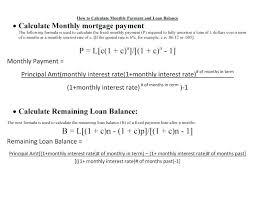 Loan Amortization Excel Template Auto Loan Amortization Excel Template Ijbcr Co