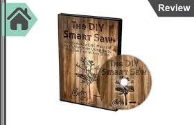 diy smart saw review alex grayson s do it yourself magic machine