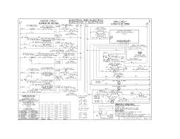 kenmore 90 series dryer. kenmore dishwasher wiring diagram to parts in 90 series dryer r