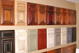 kitchen cabinets refacing kitchen cabinet refacingkitchen
