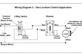 lutron 3 way occupancy sensor wiring diagram wiring diagram how to wire lutron 3 way dimmer switch jodebal