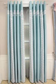 Indian Curtain Designs Pictures Modern Style Indian Fabric Wholesale Wholesale Fabric Curtains Buy Wholesale Fabric Wholesale Fabric Curtains Indian Fabric Wholesale Product On