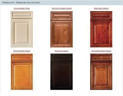 All Products / Kitchen / Kitchen Cabinets, kitchen cabinet samples ...