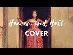 Tina Turner - Golden Eye (HD) - YouTube