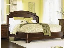 Legacy Bedroom Furniture Legacy Classic Furniture Bedroom Evolution Platform Bed Queen