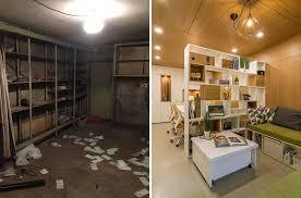 convert garage into office. Converting Garage To Office Home Desain 2018 Convert Into