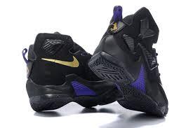 lebron james shoes 13 black. women-lebron-james-13-shoes-dark-black-blue- lebron james shoes 13 black b