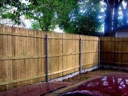 horizontal wood fence diy. Horizontal Wood Fence Spacing Rails For Gaterhhavuzkimyasalimcom Modern Slat Diyrhredditcom Diy