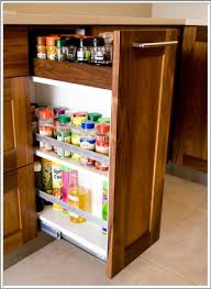 Small Picture Cape Town Kitchen Designs Furniture Cupboards Bespoke