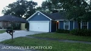 Whitehouse Homes for Rent Jacksonville FL
