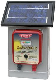 deluxe field solar pak 6 welcome to parmakusa
