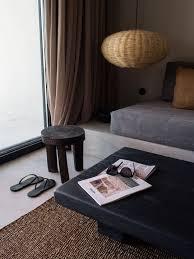 Casa Cook Interior Designer Casa Cook Kos Minimal Blogs