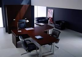 t shaped office desk. Modern T-Shape Office Desk For Executive Class T Shaped P