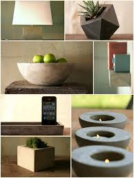 obelisk: fine concrete decor and more