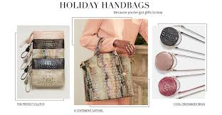 Handbag holiday gift ideas