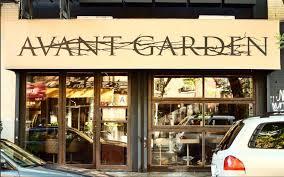 famed vegan restaurant avant garden to open new location in brooklyn