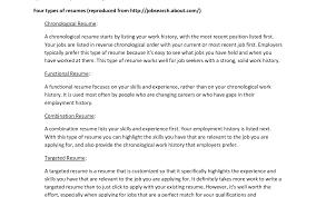 template template cover letter microsoft word resume builder interesting resume builder ms word 413 free resume resume builder microsoft word
