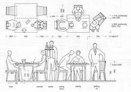 restaurant layout restaurant seating