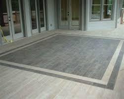 porch tiles design car parking floor tiles design with