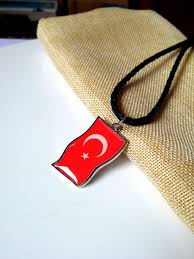 turkey home office. Turkish Jewelry Necklace Turkije Tasbih Turkey Flag Ottoman Turkiye Car Home Office Hanging Tesbih Tespeeh Turkei -in Party DIY Decorations From E
