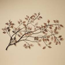 metal tree branch wall art lovely branches at sunrise leaf metal wall sculpture on metal wall art trees and branches with metal tree branch wall art lovely branches at sunrise leaf metal