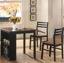 Furniture: Dinette Tables Best Of Good Looking 8 Seater Dining Table Decor  Choose Dining Table