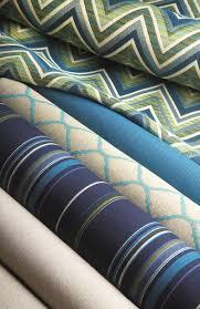 Bright Define Bright Cheerful Colors And Texture Define The Sunbrella 2014 2015
