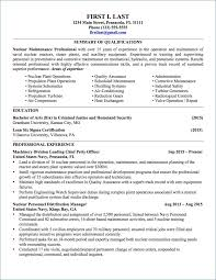Military To Civilian Resume Beauteous Army Resume Builder Unique Military Civilian Resume Template