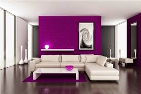 Amazing Wall Paint Ideas For Small Living Room Exterior Impressive Wall Painting Living Room Creative