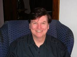 Dr. Ronald Curran, PhD, Pittsburgh, PA, 15241 | Psychology Today