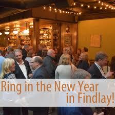 celebrate new year s eve findlay findlay ring in the new year at these findlay celebrations findlay com