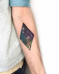 Folk House Tattoo Instagram Photos And Videos