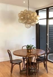 coco republic oly muriel chandelier ceiling lights gumtree australia bayside area beaumaris 1196582310