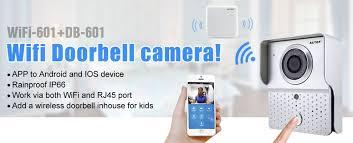 front door camera iphoneWireless Front Door Camera Iphone  Home Design Ideas