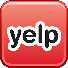 yelp reviews icon. Modren Reviews Yelpreviewicon  Winters Solutions LLC To Yelp Reviews Icon