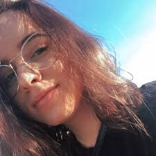 Alba Alcántara 🇮🇨 (@albaalcantarae) | Twitter