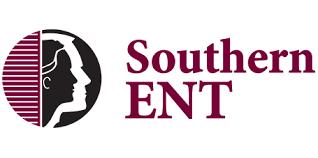 Ent Associates Of North Georgia Southern Ent Associates Ear Nose Throat Doctors Thibodaux La