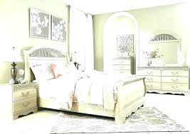 white queen bedroom set – juniatian.net