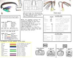 fantastic pioneer deh 6 wiring diagram ideas electrical circuit