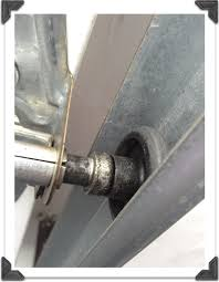 garage door pulley wheel garage door  Motivate Garage Door Pulley Wheel Belt Drive