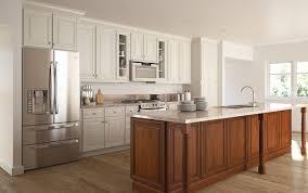 ready to assemble kitchen cabinets cambridge 2525252520antique 2525252520white 2525252520glaze
