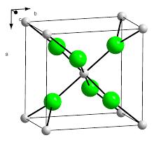 Calcium Chloride Wikipedia
