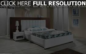 San Francisco Bedroom Furniture Simple Modern Bed Design For Your Bedroom Aida Homes Grid Pattern