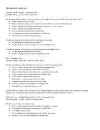 Help With Resume Near Me Resume