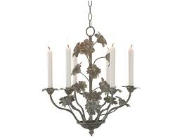 large size of outdoor chandelier candle holder chandelier candle holder for cake crystal chandelier metal candle