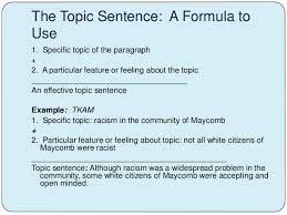 page essay on racism in heart movie review online essay  introduce yourself essay to instructor