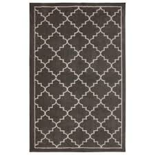 Small Picture 134 best Rug images on Pinterest Area rugs Contemporary rugs