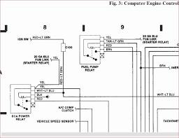 1988 ford f350 diesel wiring diagram elegant ford f150 diagram 1988 ford f350 diesel wiring diagram elegant ford f150 diagram awesome 1989 ford f 150 fuel