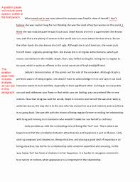 Apa Essay Outline Example New Apa Format Cover Letter Unique Apa